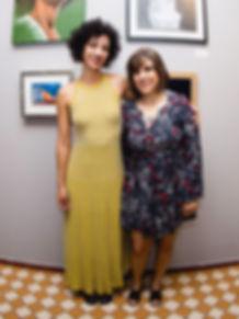 cursos de artes visuais em brasília