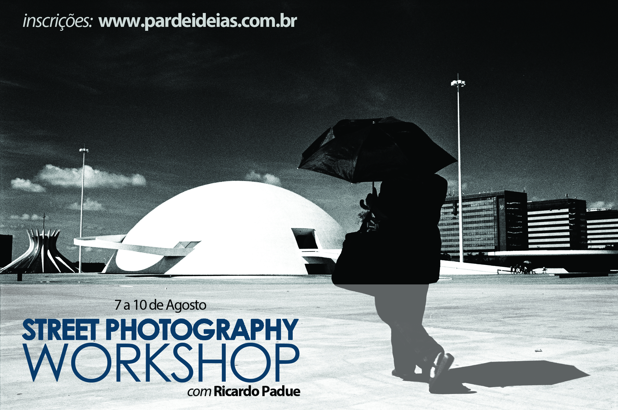 Street Phototography
