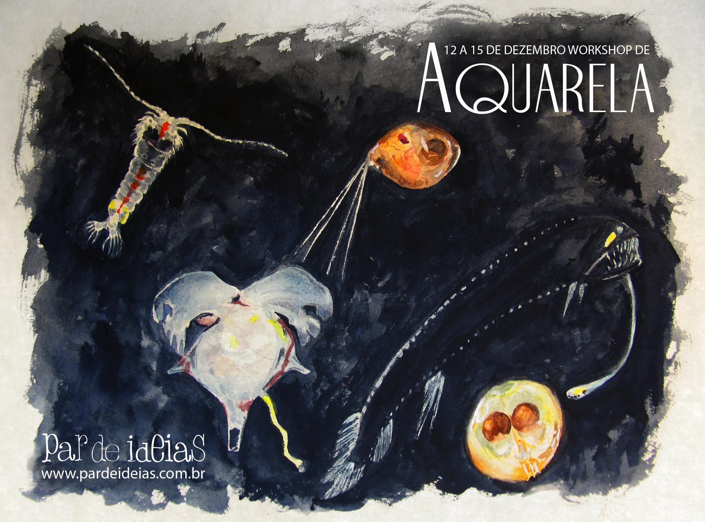Aquarela