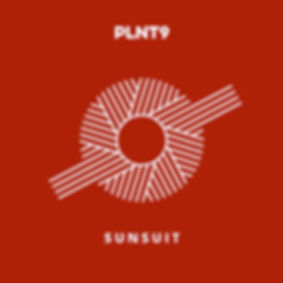EP_PLNT9_Orbiter SUNSUIT.jpg
