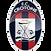 FC-Crotone-HD-Logo.png