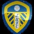 toppng.com-leeds-united-football-logo-pn