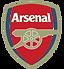 arsenal-logo_edited.png