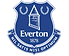 Everton-Logo_edited.png