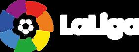 140-1408414_la-liga-logo-la-liga-logo-pn