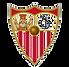 sevilla-logo_edited.png