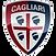 Cagliari-Calcio-HD-Logo.png