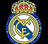club-logo-real-madrid_edited.png