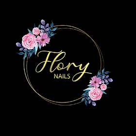Flory Nails.png
