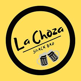 La Choza.png