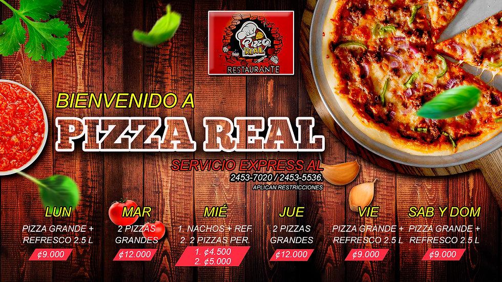 Pizza Real.jpg