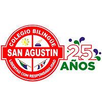 San_Agustín.jpg
