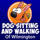 Dog Walking and Stitting of Wilmington