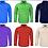"""Thumbnail: Kids """"Women in Workshirts"""" Pilbara Shirts"""