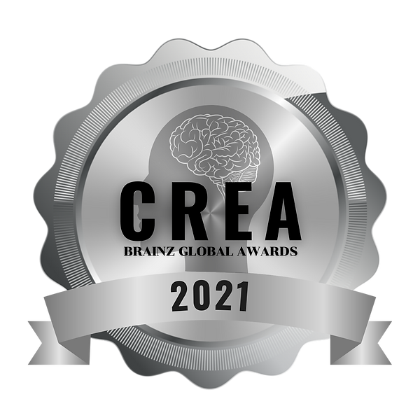 CREA 2021 Badge High Resolution.png