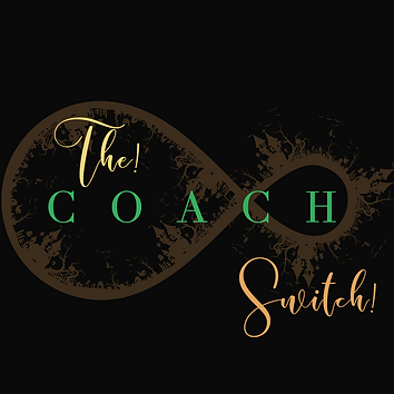 the COACH switch.png