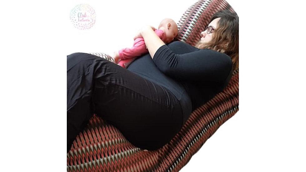 Cojín de Embarazo