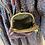 Thumbnail: Leren minibag