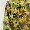 Thumbnail: 70s blouse