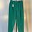 Thumbnail: 90s high waist broek