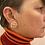 Thumbnail: 80s oorbellen - Clips
