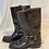 Thumbnail: Sendra boots
