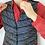 Thumbnail: Geborduurde waistcoat