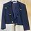 Thumbnail: Cropped jacket