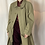 Thumbnail: Vintage trenchcoat gender neutral