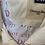 Thumbnail: Christian Dior jas