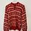 Thumbnail: Handgebreide trui