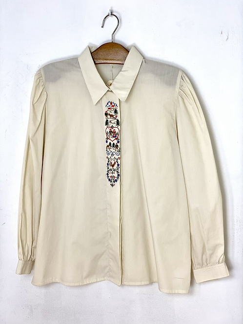 Folkore blouse