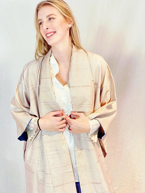 Original vintage kimono