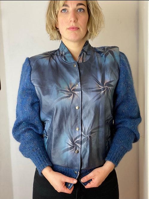 Dino Valiano jacket