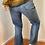 Thumbnail: Vintage Levi's 501 w34 L 34