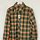 Thumbnail: Deadstock 70s blouse
