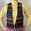 Thumbnail: Handmade waistcoat