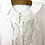 Thumbnail: Witte broderie blouse
