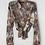 Thumbnail: 90s blouse gender neutral