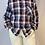 Thumbnail: Flanel shirt