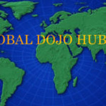 GlobalDojoHub8cropCentury-150x150.jpg