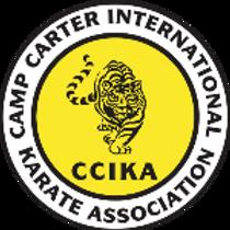 CCIKA Patch 4 inch