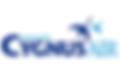 CygnusAir Logo.png