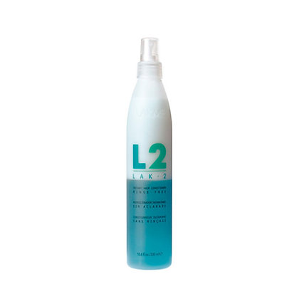 מרכך שיער מיידי lakme lak-2