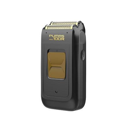 מכונת גילוח Pumas 100R