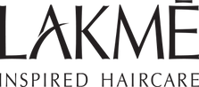 lakme logo