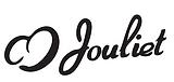 jouliet.png