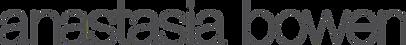 AB logo700.png
