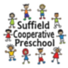 suffield coop image circle (1).png