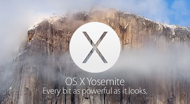 How to install PyQT5 to Mac OS X Yosemite